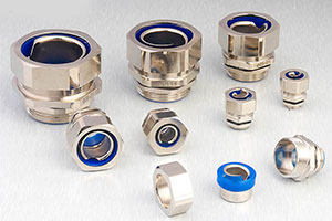 Hose Connector Supplier introduction