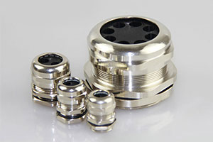 Multiple Cable Gland supplier
