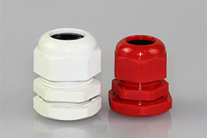 Nylon Cable Gland Supplier Recommend